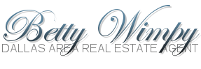 Betty Wimpy, Realtor in Frisco, Texas